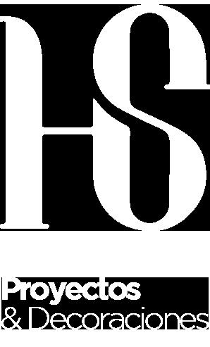 Hs-logo-inicio-img-blanco