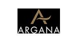 logo_argana