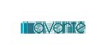 logo_avante