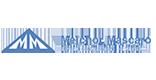 logo_melchor