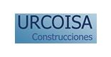 logo_urcoinsa