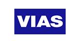 logo_vias